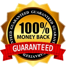 Money Back Risk-Free Guarantee NLP Training in Malaysia